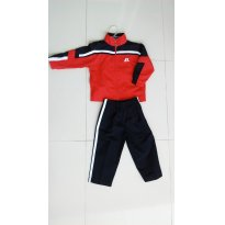 Conjunto Russell Athletic