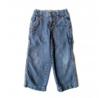 Calça Jeans Old Navy