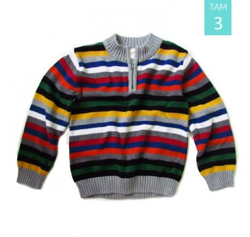 Sweater Gymboree (1378)