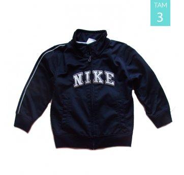 Jaqueta Nike (1402)
