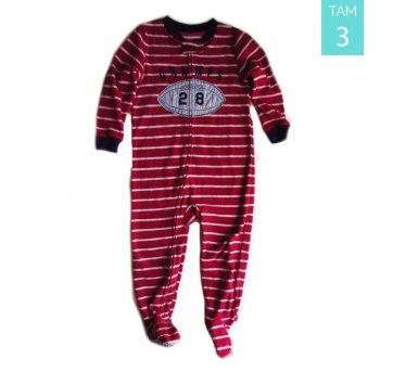 Pijama Carter´s (1412)