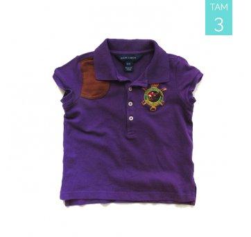 Polo Ralph Lauren (888)