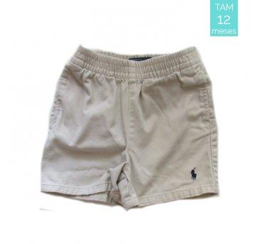 Shorts Ralph Lauren (647)