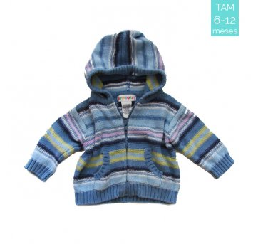 Cardigan Gymboree (574)