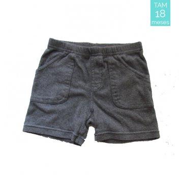 Shorts carter´s (789)