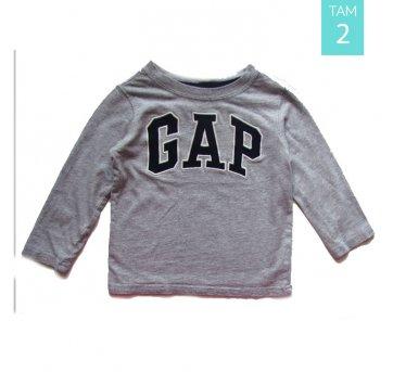 Gap (1364)