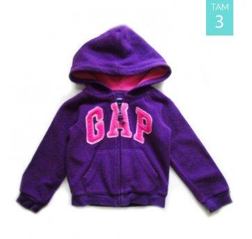Gap (944)