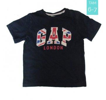 Gap (1789)