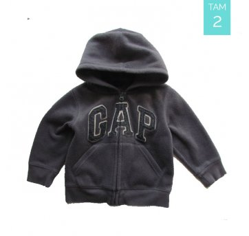 Gap (3564)