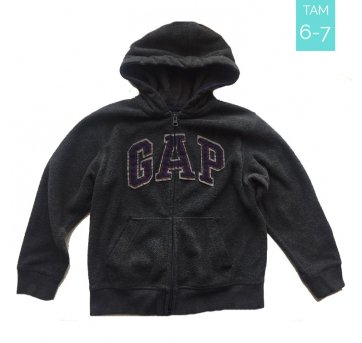 Gap (3978)