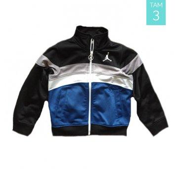 Nike Air Jordan (3588)