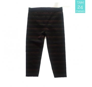 Legging (4556)