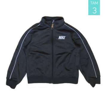 Nike (3606)
