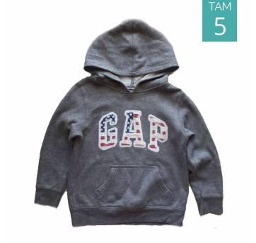 Gap (3814)