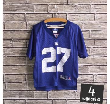 Reebok NFL (3872)