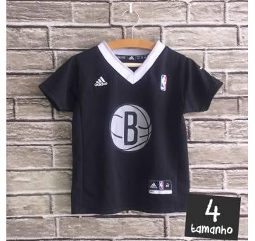 Adidas NBA (3900)