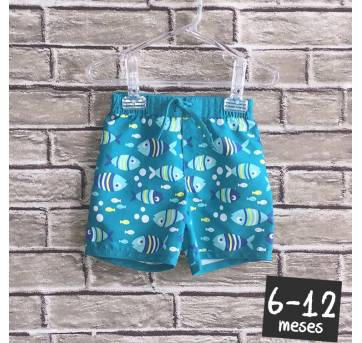 Old Navy (3189)