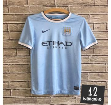Nike Manchester City (4139)