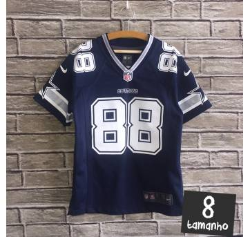Nike NFL Cowboys