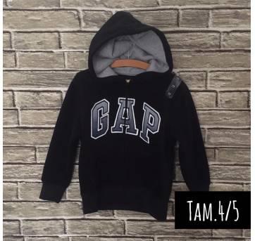 Gap nova