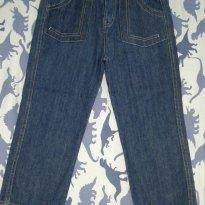 Calça jeans (item 147)
