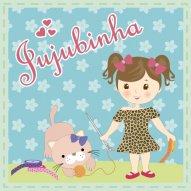 Brechó Infantil - JujuBinha Bazarzinho