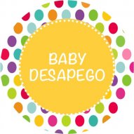 Brechó Infantil - Baby Desapego