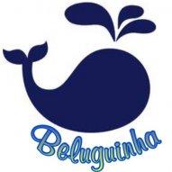 Brechó Infantil - Beluguinha