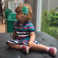 Brechó Infantil - A Jujuba amou