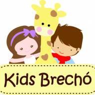 Brechó Infantil - Brechozim kids