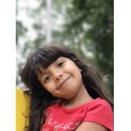 Brechó Infantil - Gigi irmã do João
