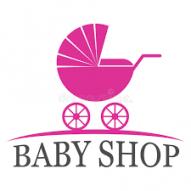Brechó Infantil - Rafs Baby Shop