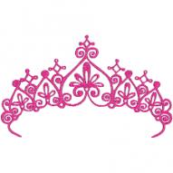 Brechó Infantil - Outlet de uma princesa