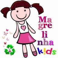 Brechó Infantil - MAGRELINHA KIDS