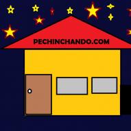 Brechó Infantil - PECHINCHANDO.COM