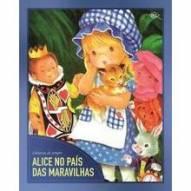 Brechó Infantil - Alice tá vendendo!