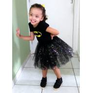 Brechó Infantil - Lojinha da Letiti