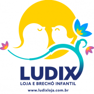 Brechó Infantil - LUDIX Loja e Brechó