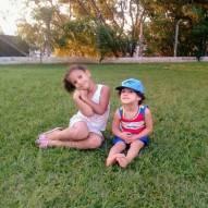 Brechó Infantil - Fofuras da Mayte e do Pietro