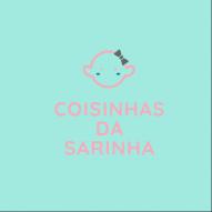 Brechó Infantil - Coisinhas da Sarinha