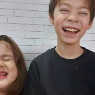 Brechó Infantil - BRECHOZINHO DO CADU & DA LILI