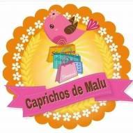 Brechó Infantil - Caprichos de Malu