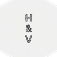 Brechó Infantil - Lojinha do Heitor e Victor