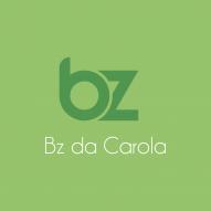 Brechó Infantil - Bz da Carola