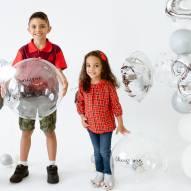 Brechó Infantil - KIDS SALE