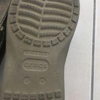 Sapato para sair - 36 - Crocs