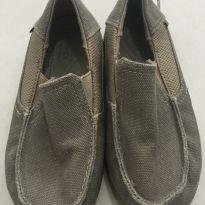 Sapato crocs - 26 - Crocs