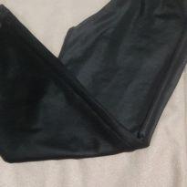 Calça legging - 5 anos - pernambucanas