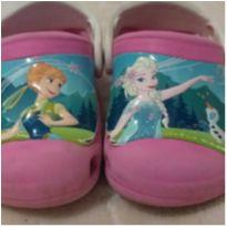 Crocs frozen - 22 - Crocs