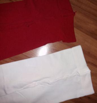 Combo meia calça NOVAS - Sem faixa etaria - Trifil
